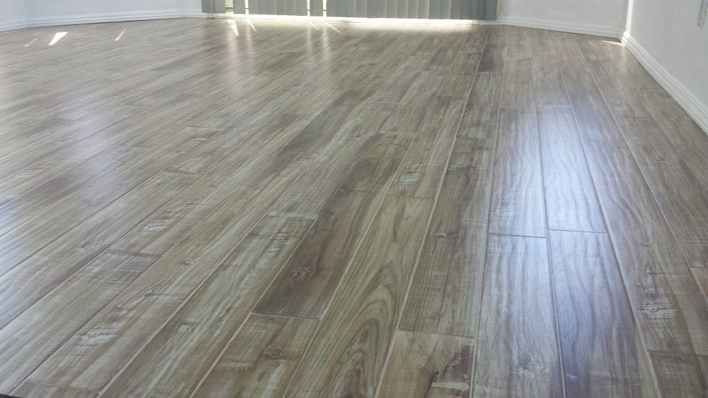 White Wash Boardwalk Coastal Living Armstrong Laminate Flooring Ifloor Com
