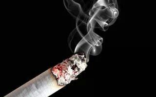"""""""Smoke Out"""""""