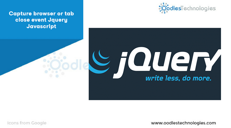 Pin by Oodles Technologies on Javascript/Jquery Posts   Web