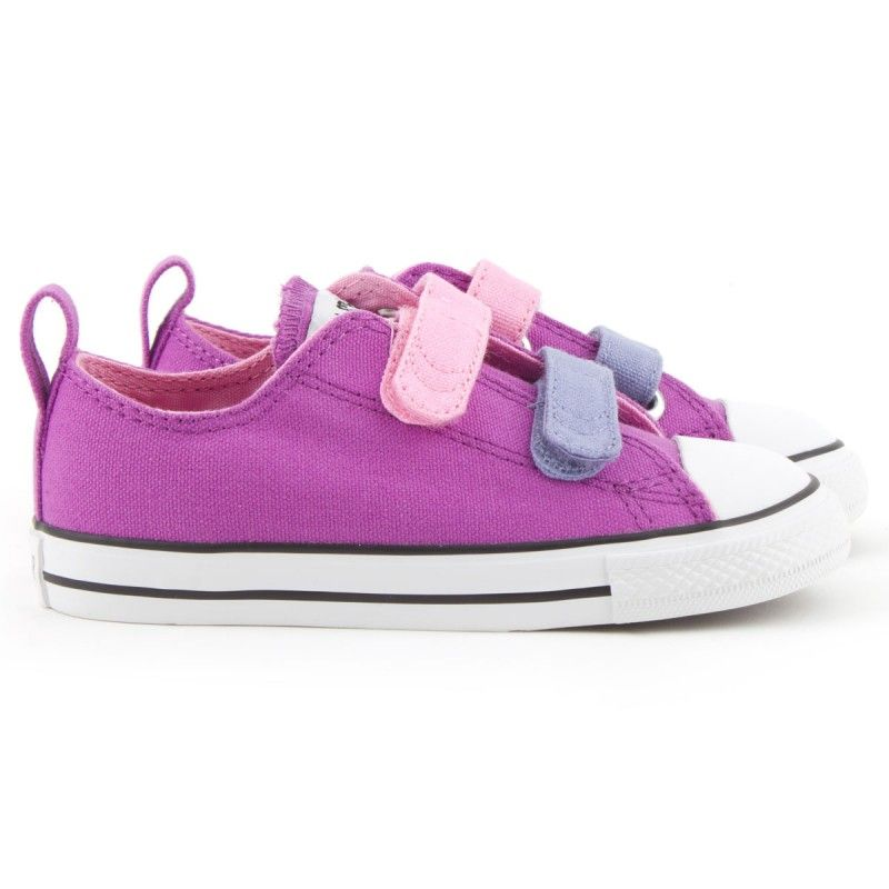 converse iris orchid toddler