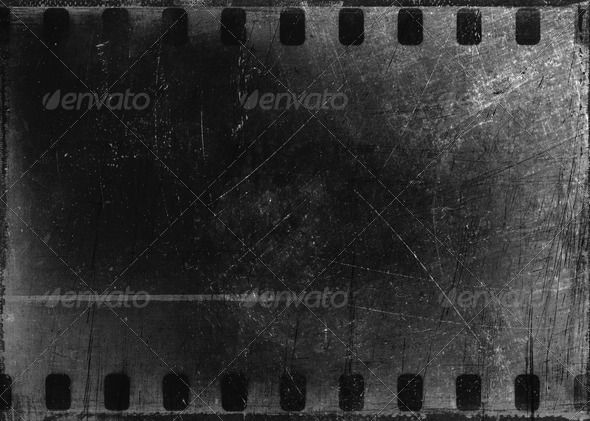 Dust And Scratches Monochromatic Overlay Texture Overlays Monochromatic Texture
