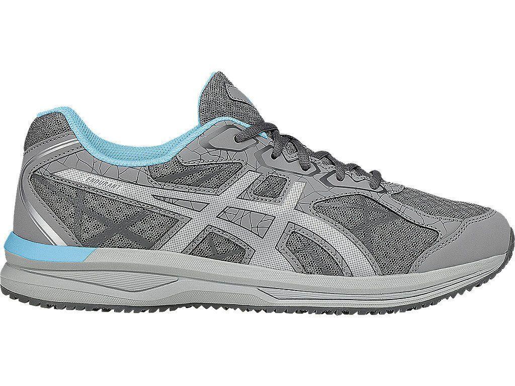 Asics Women'S Endurant Running Shoes