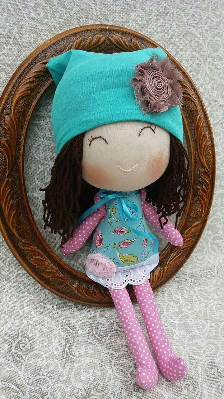 Eszter álma | For children | Pinterest