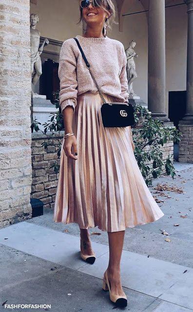 Photo of New women fashion ideas 2019