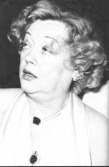 Marion Davies lillian gish