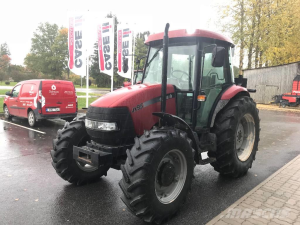 Case Ih Jx60 Jx70 Jx80 Jx90 Jx95 Tractor Workshop Service Manual. Case Ih Jx60 Jx70 Jx80 Jx90 Jx95 Tractor Workshop Service Manual Download Repair. Wiring. 3294 Case Ih Wiring Schematic At Scoala.co
