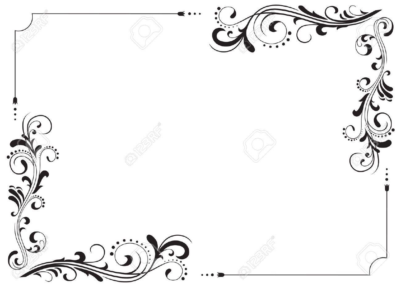 6722316 motivos ornamentales para la decoraci n ilustraci