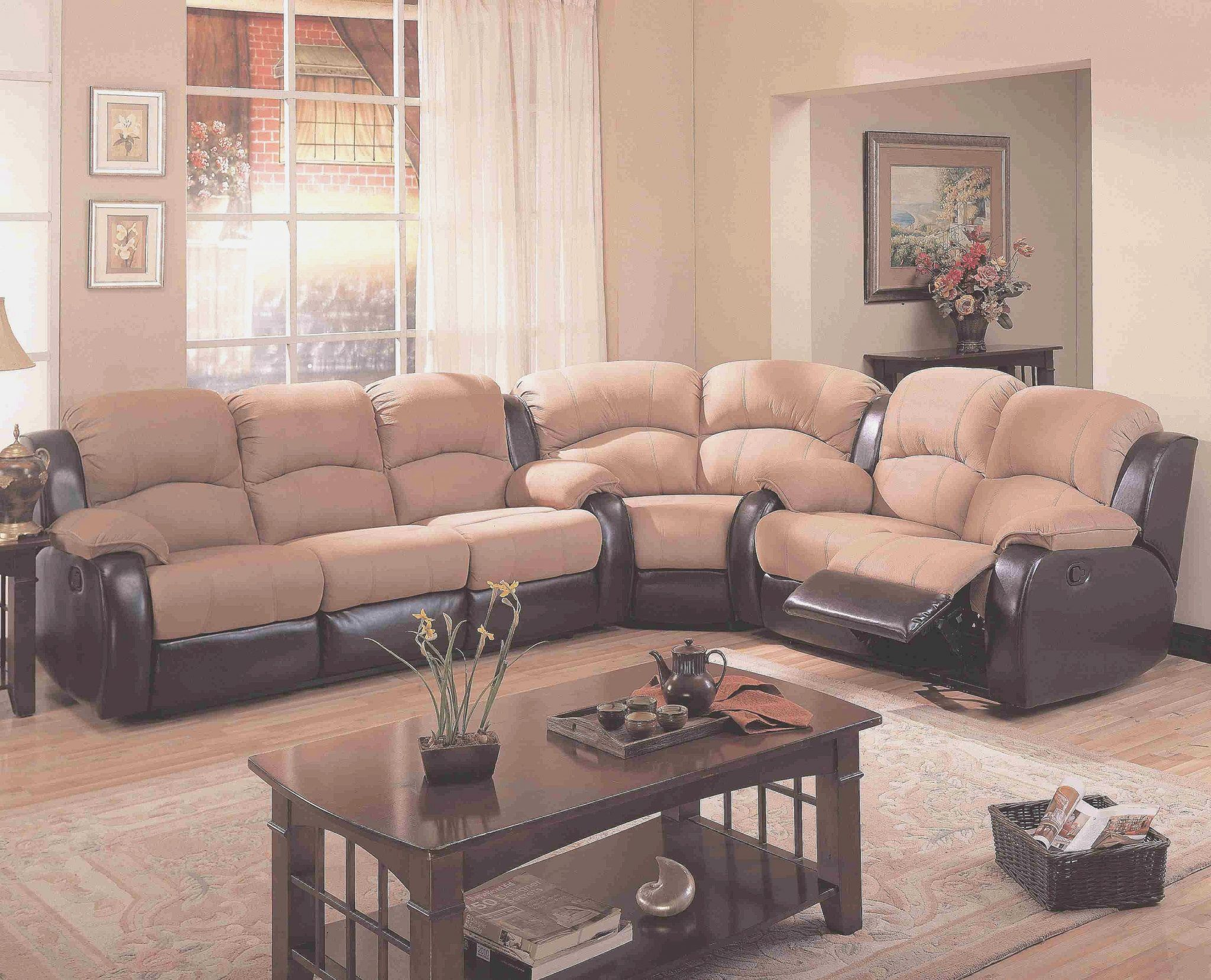 Cream Colored Sectional Sofa   Cream Colored Leather Sectional Sofa, Cream  Colored Sectional Sofa