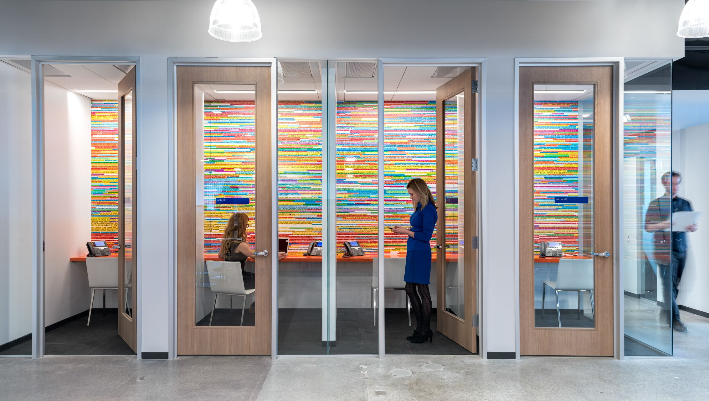 architects office interiors. Architectural Office Interiors. FENNIE+MEHL Architects | Interiors The Brunswick Group San Francisco