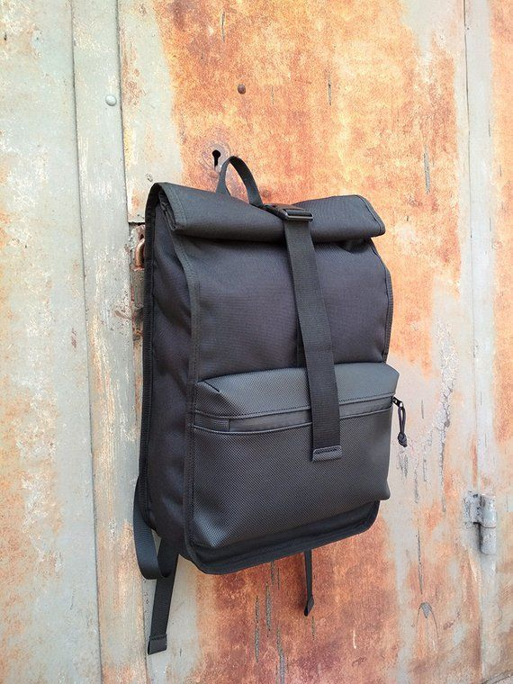 55dba4a41c Laptop rucksack