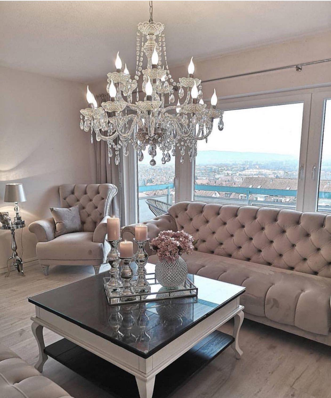 FEATURING modern_home_decor97 homeinspo interiorinspo