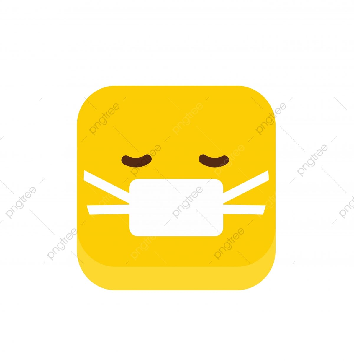 Shocked Emoji Icon Design Vector Emoji Icons Cartoon Emoji Png And Vector With Transparent Background For Free Download Icon Design Cool Emoji Shocked Emoji