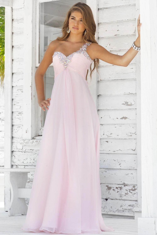 Images of Petite Prom Dresses - Reikian