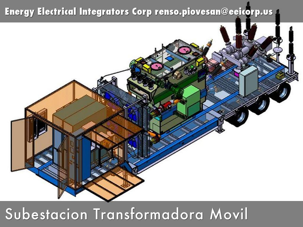 mobile transformer substations latin america mobile transformer substations usa mobile transformer substations europe mobile transformer substations  [ 1024 x 768 Pixel ]