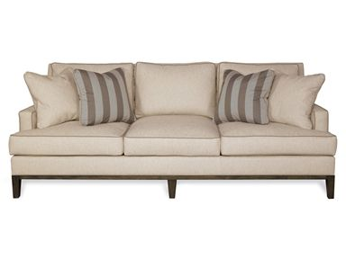 Fantastic Shop For Vanguard Sterling Sofa Wl160 S And Other Living Download Free Architecture Designs Jebrpmadebymaigaardcom