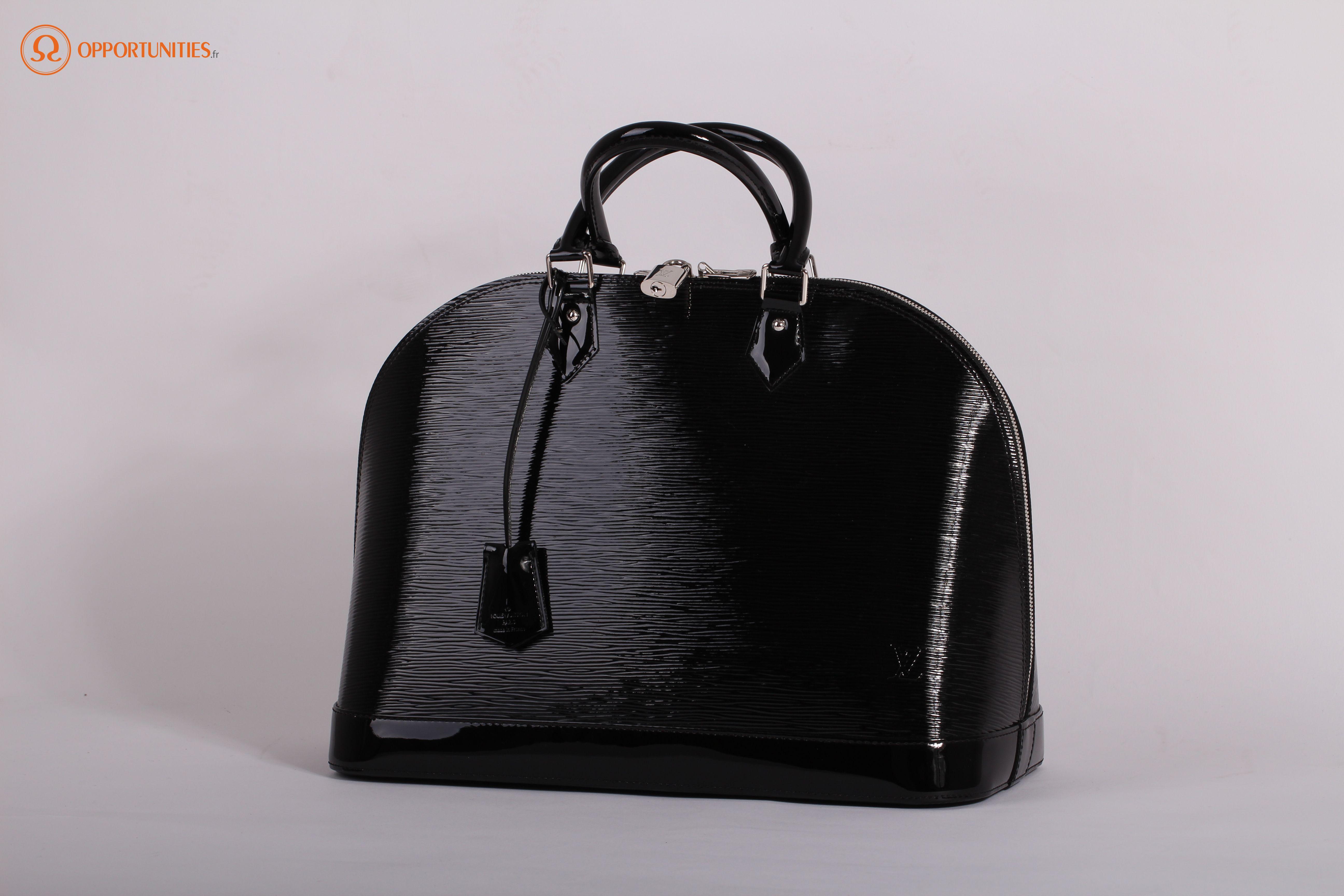 8192eabd195 En vente sur www.opportunities.fr - Produits de luxe d occasion ...