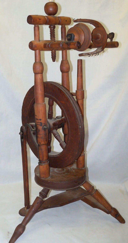 b894007026764293be29b40545f8e11c - How To Get Rid Of The Spinning Wheel On Mac