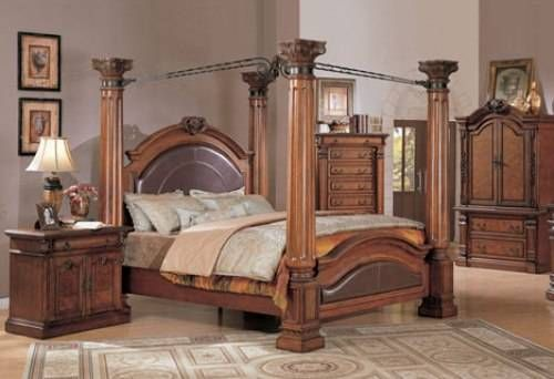 17 best ideas about king bedroom furniture sets on pinterest