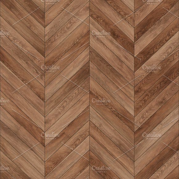 seamless wood parquet texture chevron brown wood parquet and behance. Black Bedroom Furniture Sets. Home Design Ideas