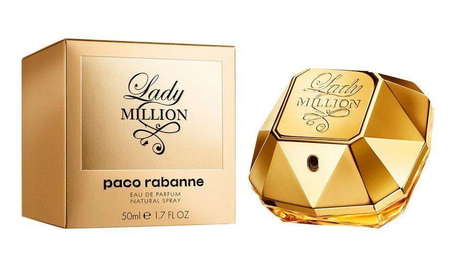 Celine Magic Women Eau Parfum EDP 50 ml