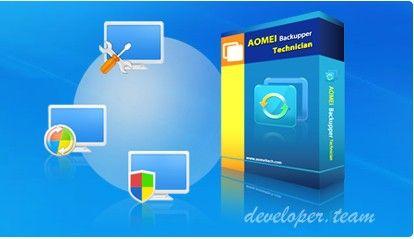 aomei backupper 4.6.2 license key