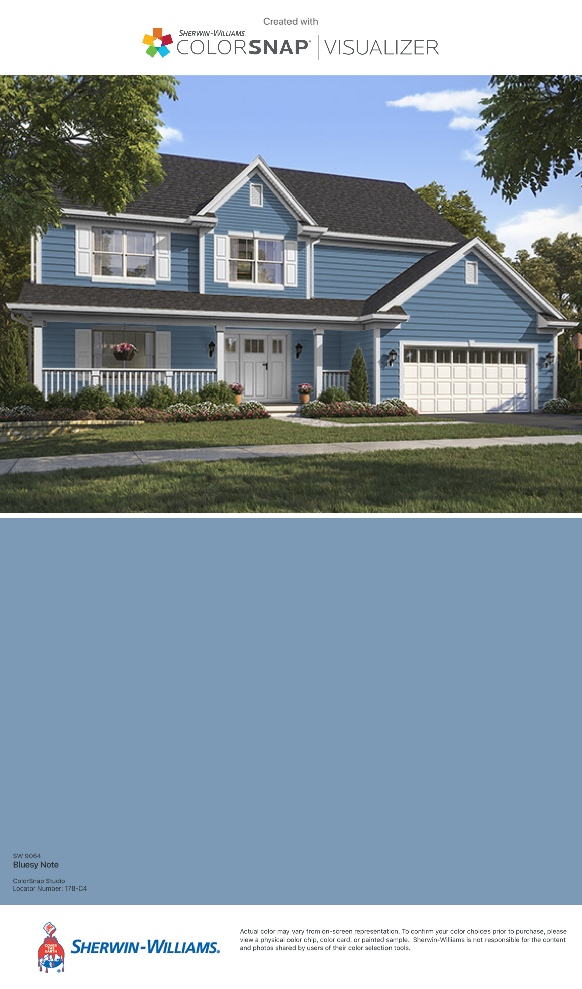 Pin On Exterior Color Combos