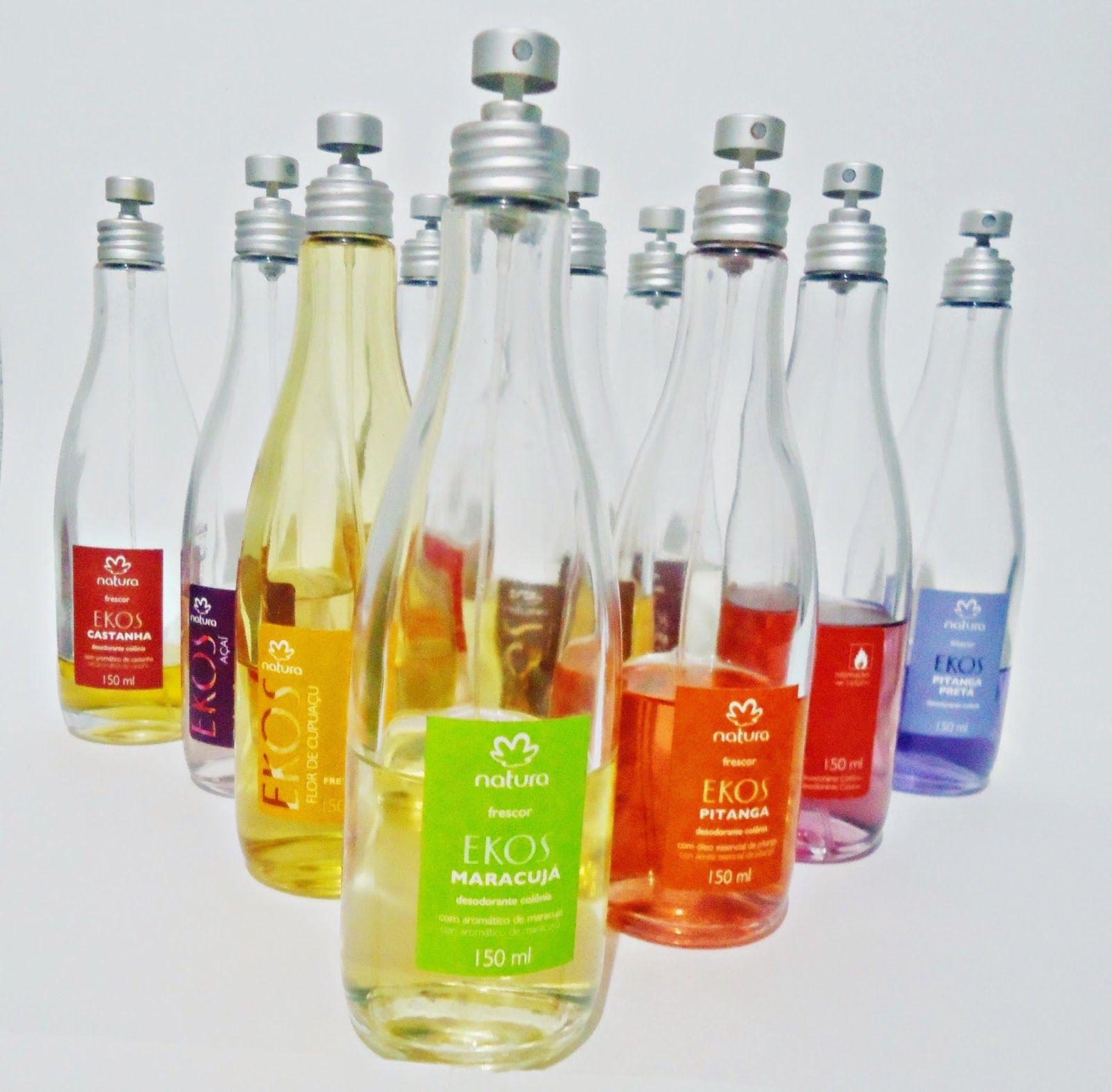 Minha Coleção de Perfumes    por Jordania martins | Chic Pra Arrasar       - http://modatrade.com.br/minha-cole-o-de-perfumes