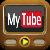 MyTube App FREE - March 14 For people who love YouTube and