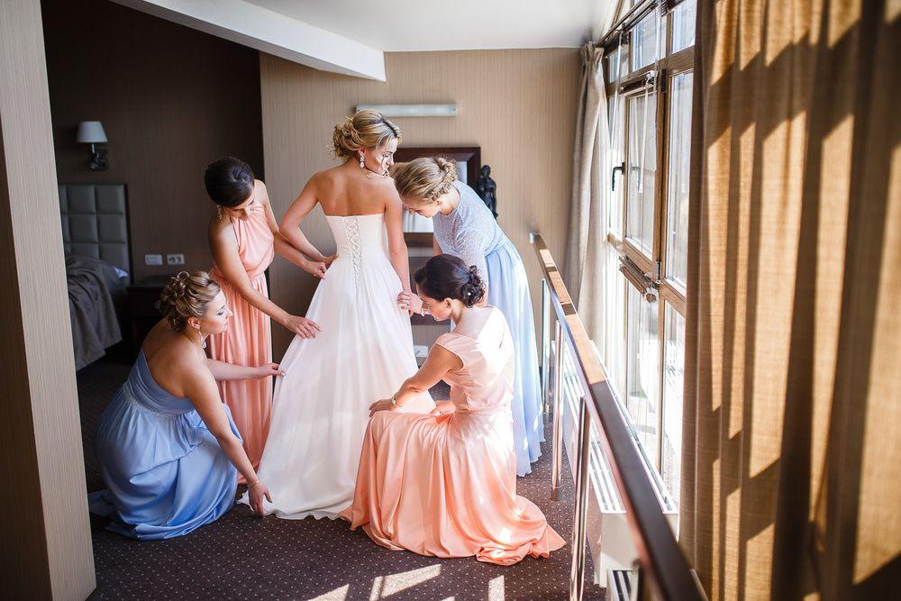 особенностью такого картинки посмеемся перед свадьбой один