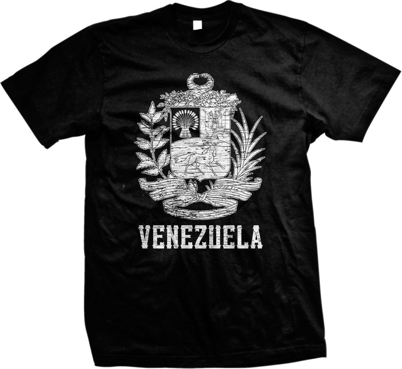 Tommy Hilfiger Adora T-Shirt V-Ausschnitt Kurzarm Neu mit Etikett BNWT Top