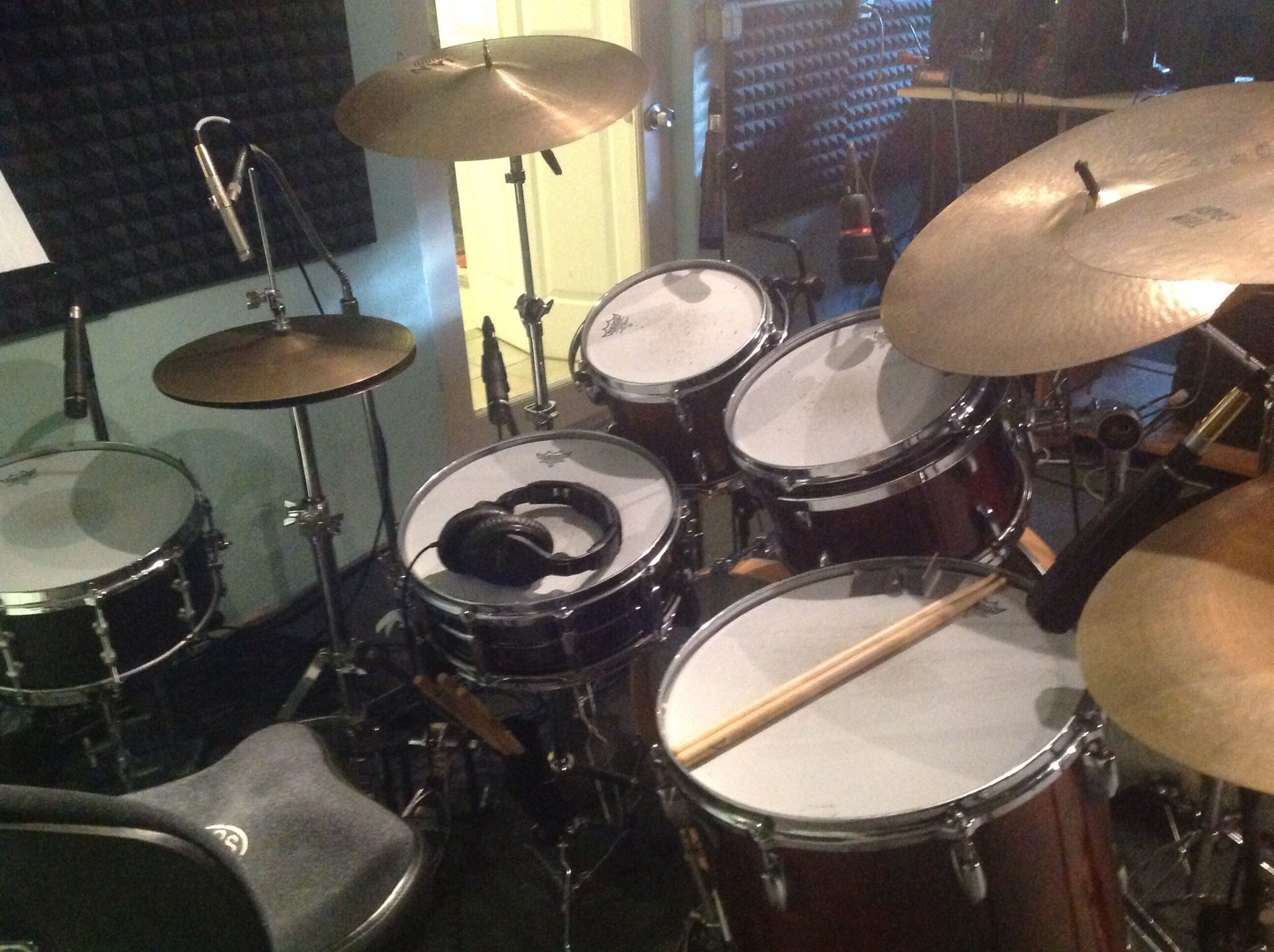 Bcbadbdf Sabian Cymbals Drums