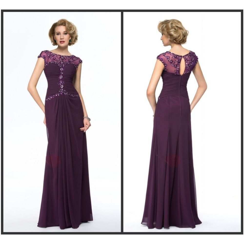 Click to buy ucuc evening dresses long custom formal wear