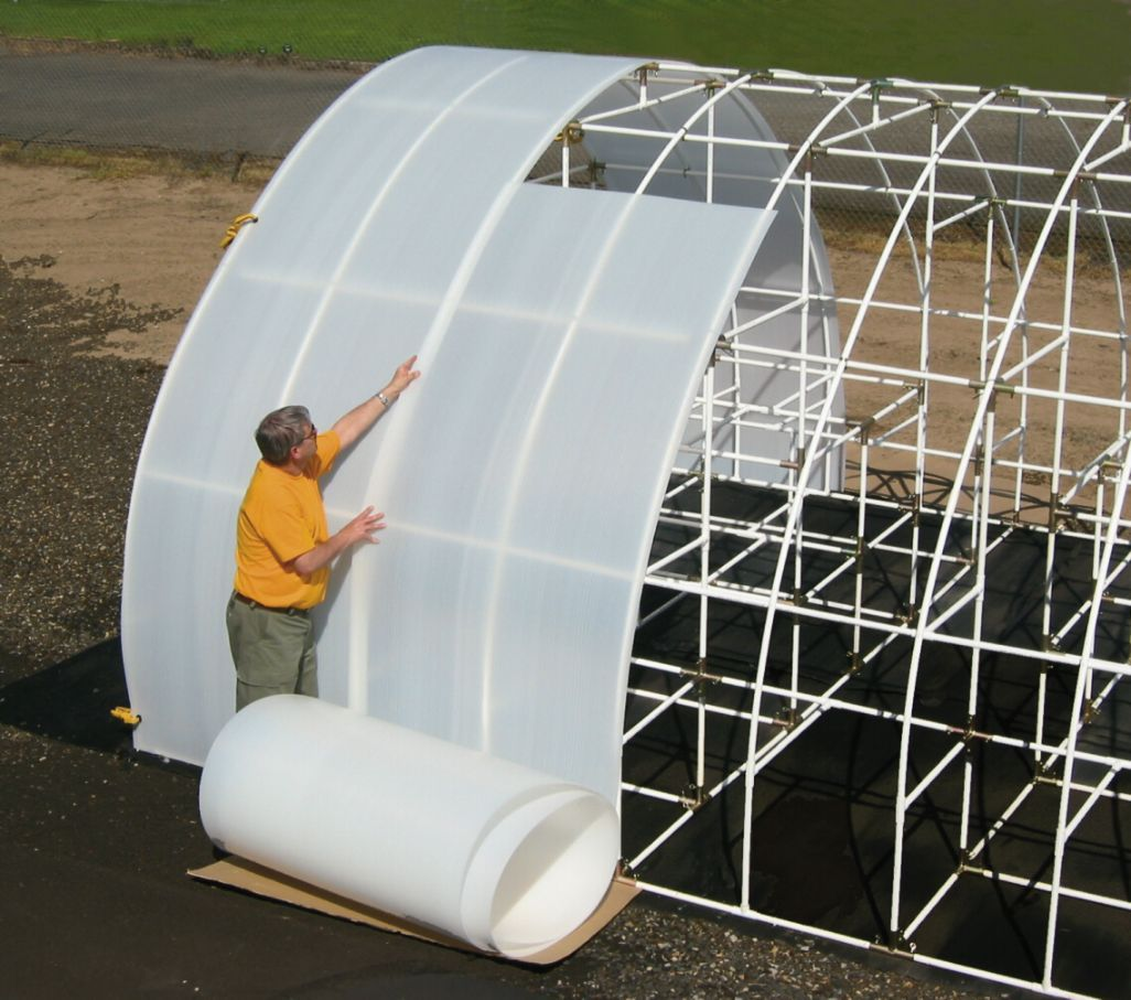 greenhouse design ideas images about greenhouse decorating home built greenhouse designs