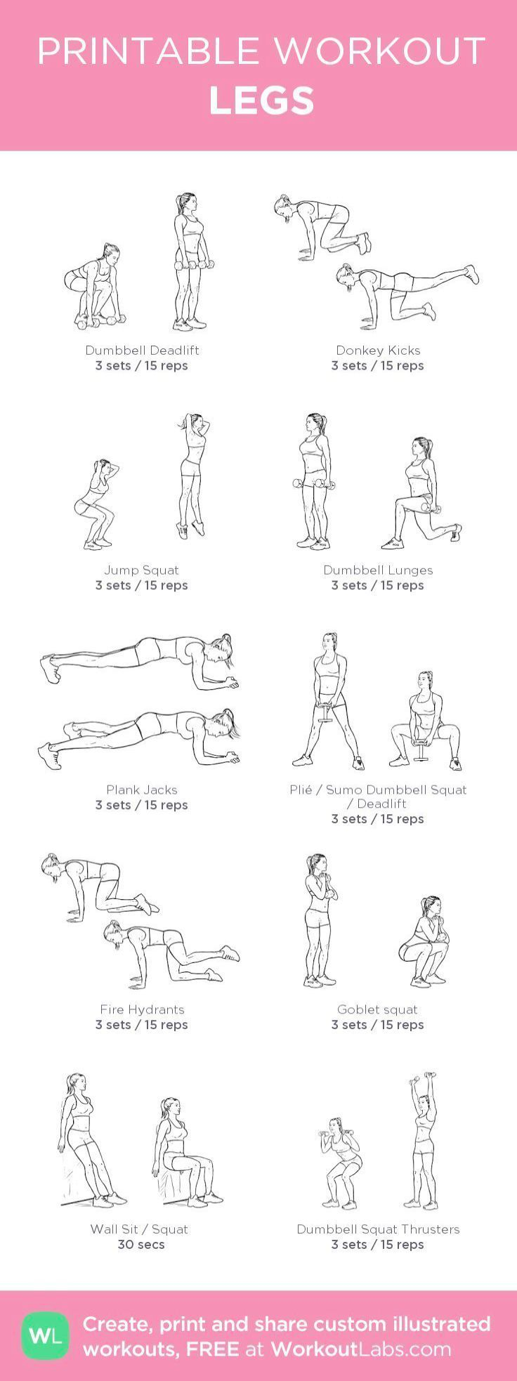 Ab Lounge Sport #upperabworkouts