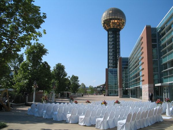 Wedding Venues What You Need For A Large Wedding