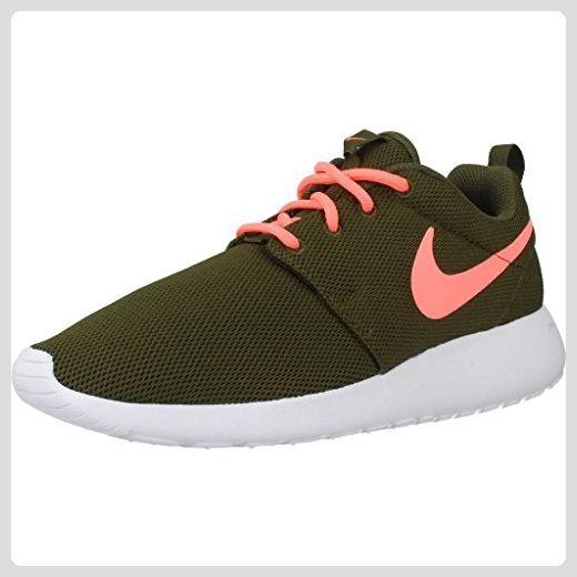 Nike Roshe One Sneaker Damen 6.5 US 37.5 EU Sneakers für