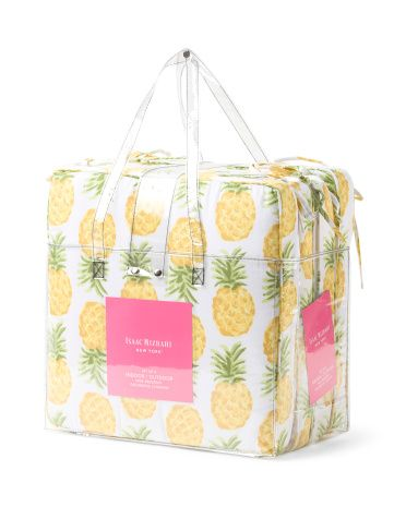 4pk Pineapple Outdoor Seat Cushions Home T J Maxx Outdoor Seat Cushions Pineapple Cushions Outdoor