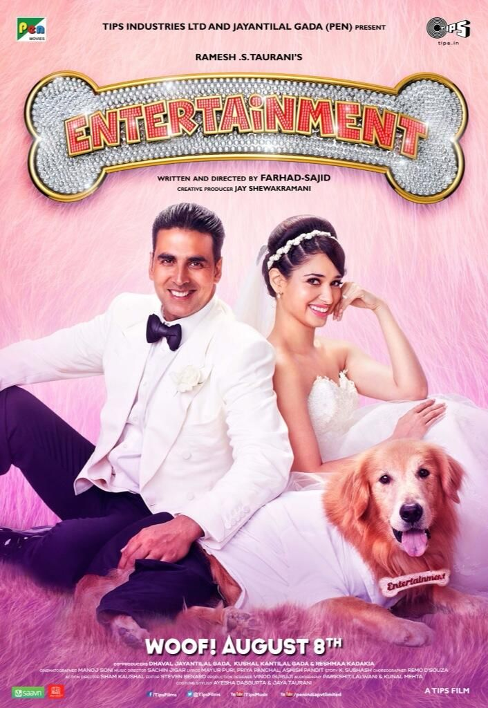 EbneBatuta 2 Full Movie Download Utorrent