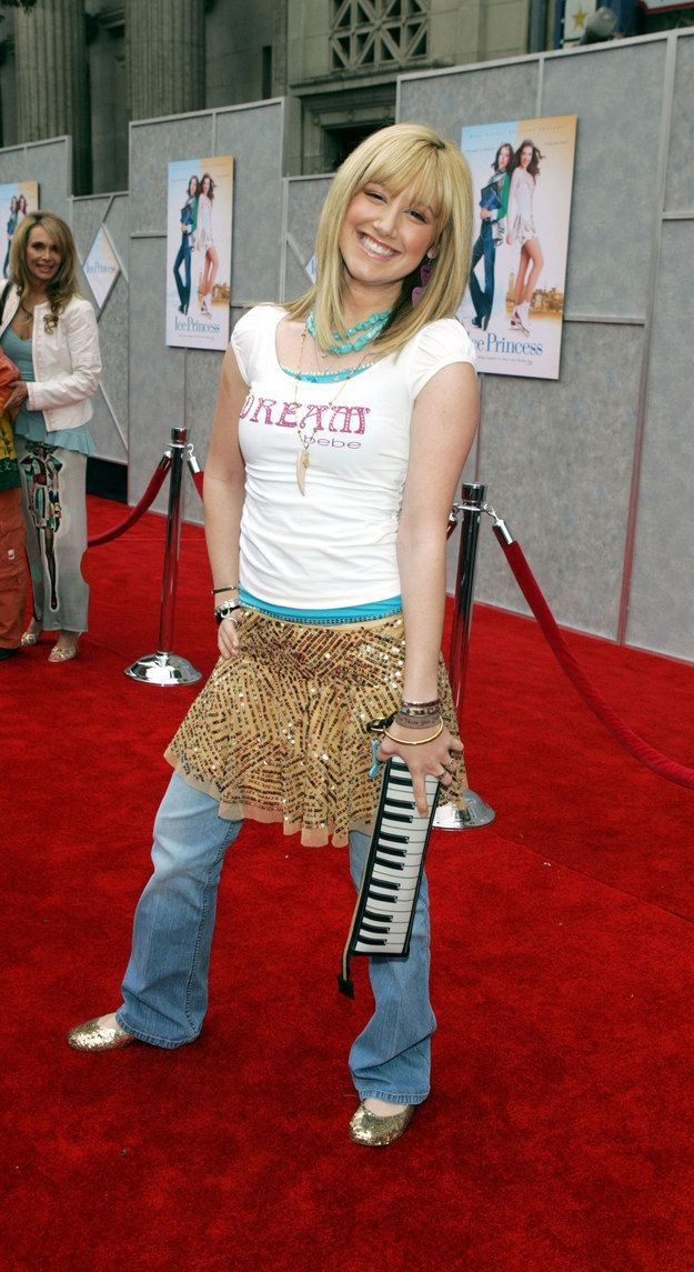 Related image   2010 fashion trends, 2000s fashion, Today