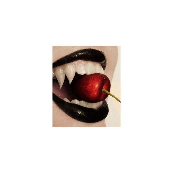 Blood-Sucking Facial Rejuvenation via Polyvore featuring beauty products, makeup et beauty