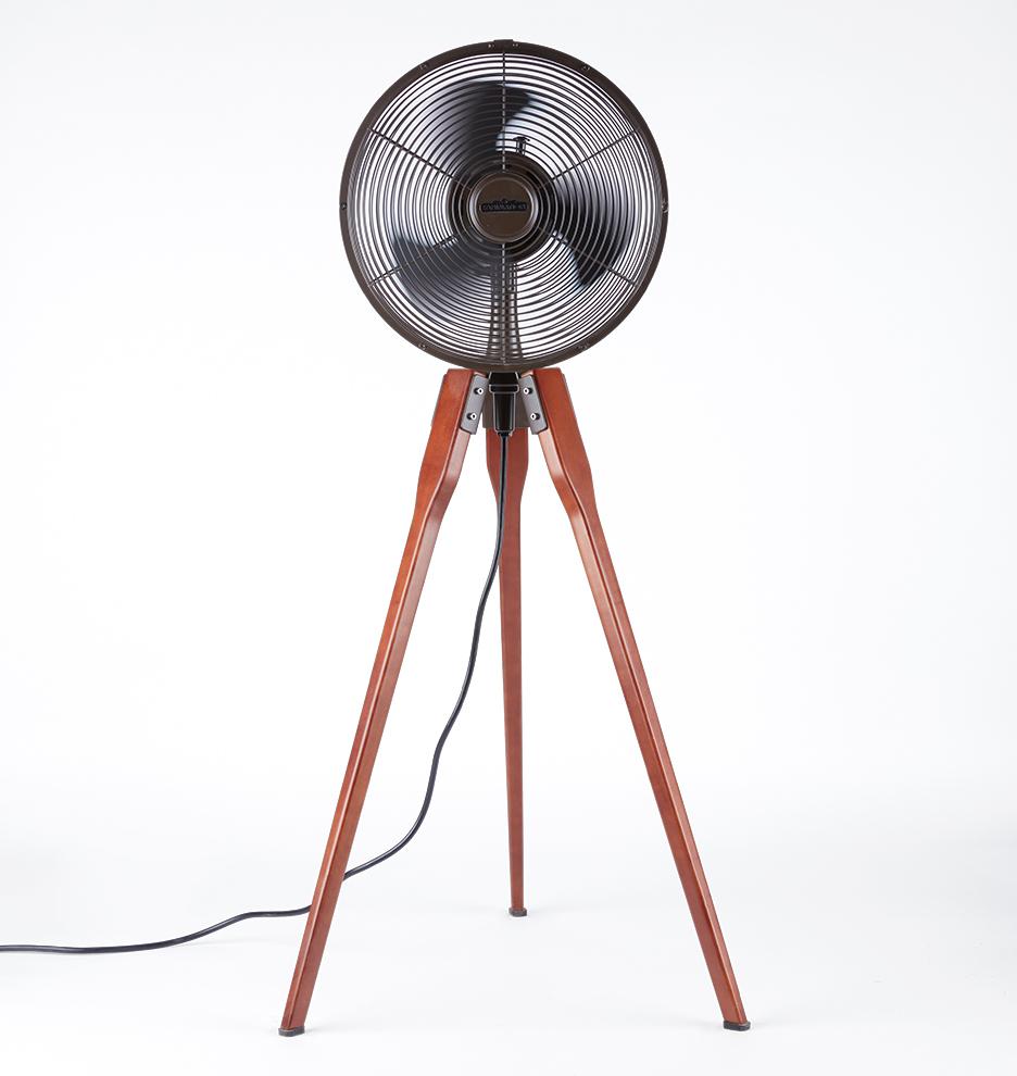Arden Pedestal Fan In 2019