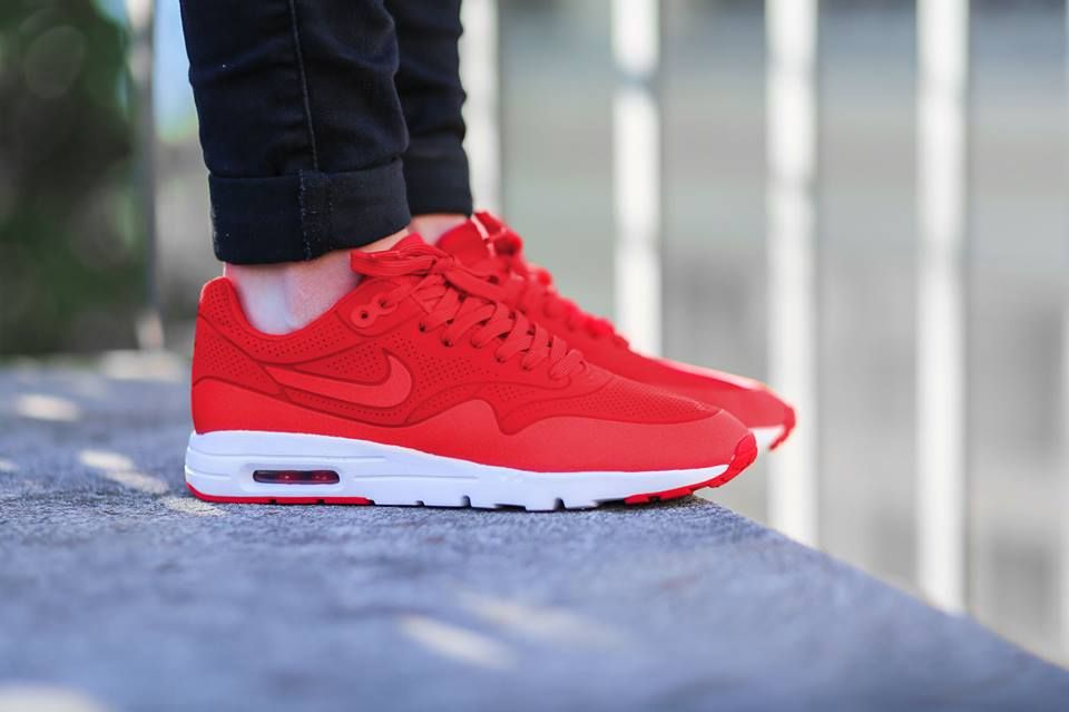 reduced air max ultra moire womens red 1ceb3 ab1d0