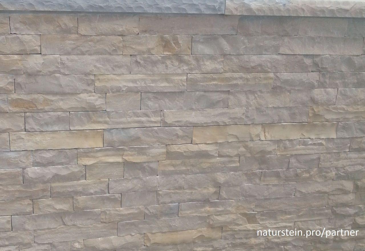 Wandverkleidung Verblender Fur Den Aussenbereich In 2020 Wandverkleidung Aussen Wandverkleidung Verblender