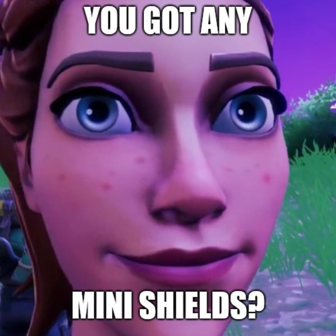 Fortnite V Bucks Free Save This Post Qnd Share It With Everyone Follow Us For Memes Updates On Content Profile P Gamer Pics Funny Gaming Memes Profile Picture