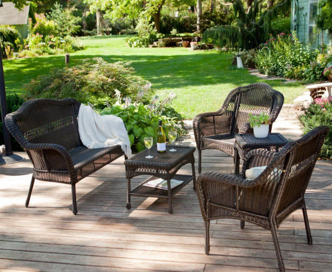 Patio Furniture Vero Beach Fl Best Paint For Wood Check More At Http Searchfororangecountyhomes