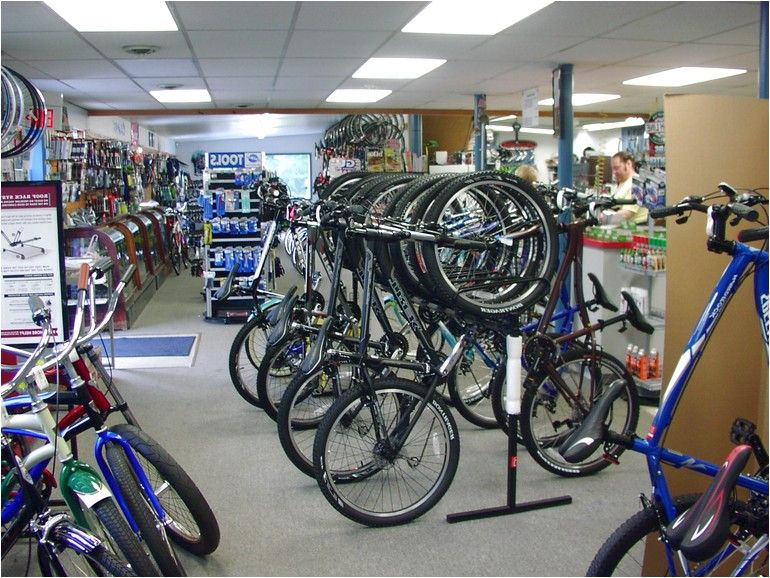 Bicycle Stores Near My Location Bicycle Shop Bicycle Store Bicycle