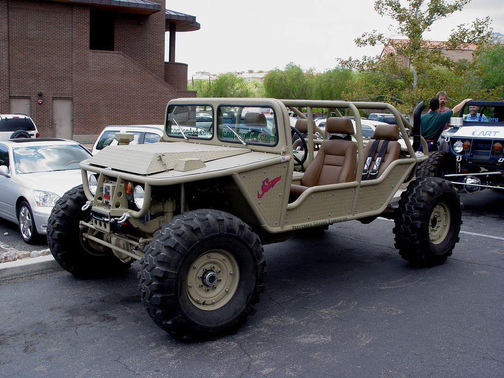 Pin By Justin Isch On Survival Vehicles 4x4 Offroad Vehicles