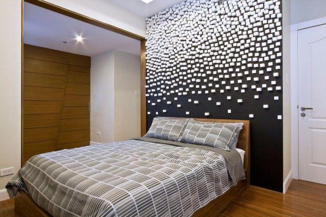 decoracion dormitorios matrimonio 10 dormitorio principal