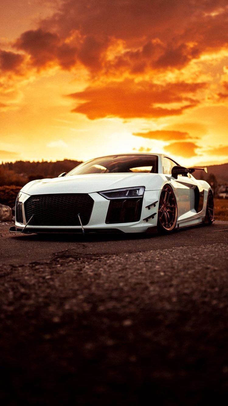 Audi R8 Audi R8 Audir8 Audir8 Audi R8 Audi R8 Audir8 Audi R8 V10 Audi Beautiful Cars