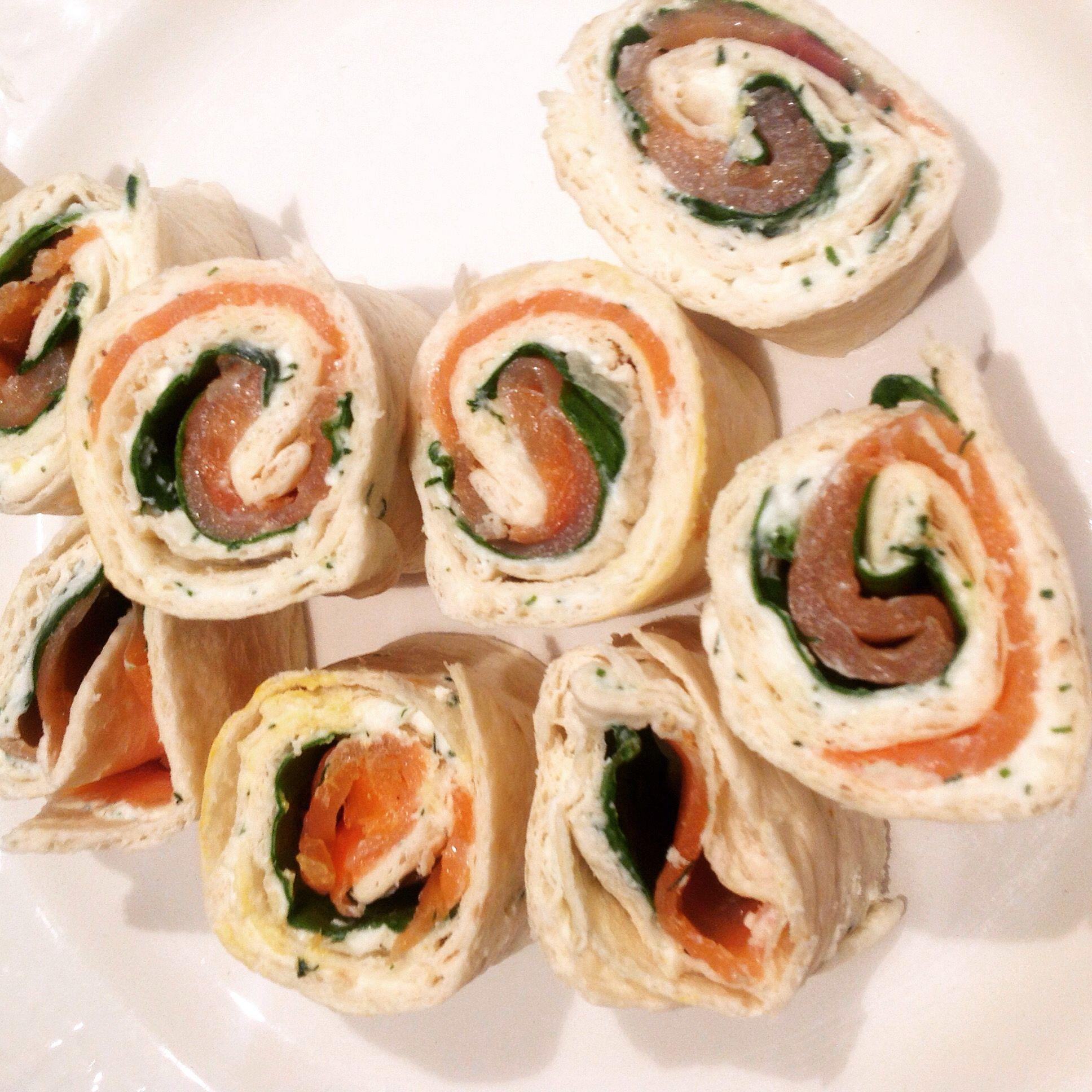 http://la-cuisine-de-gail.over-blog.com/wrap-de-saumon-epinards-et-ricotta-au-citron